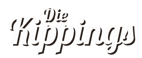 EDEKA Kipping